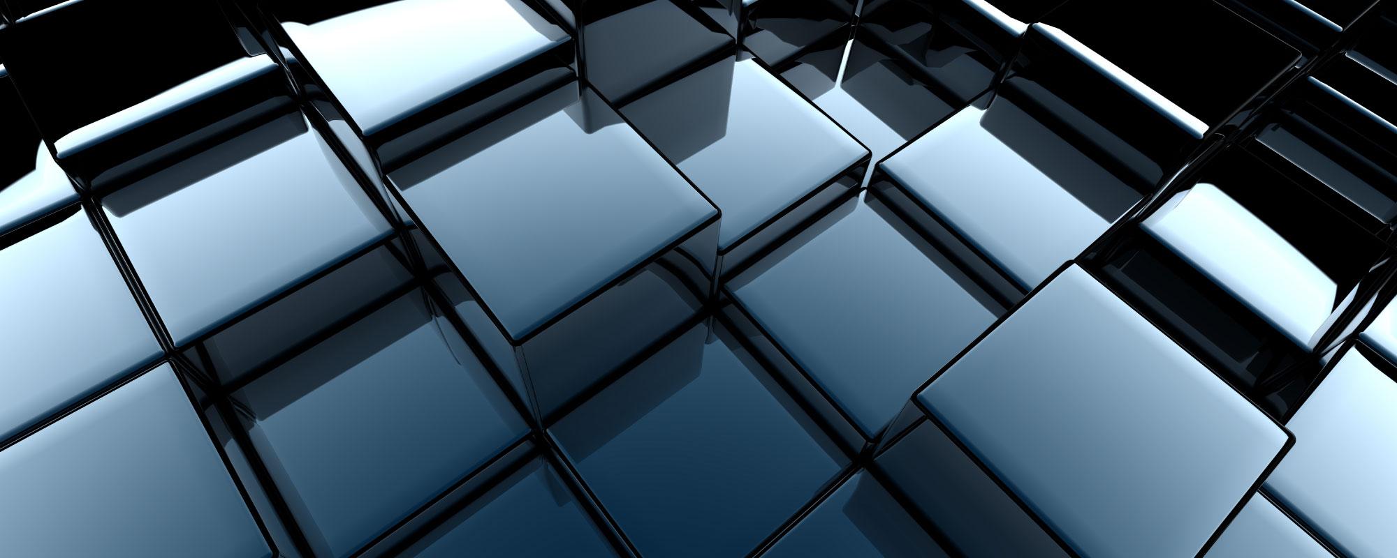 blackcube