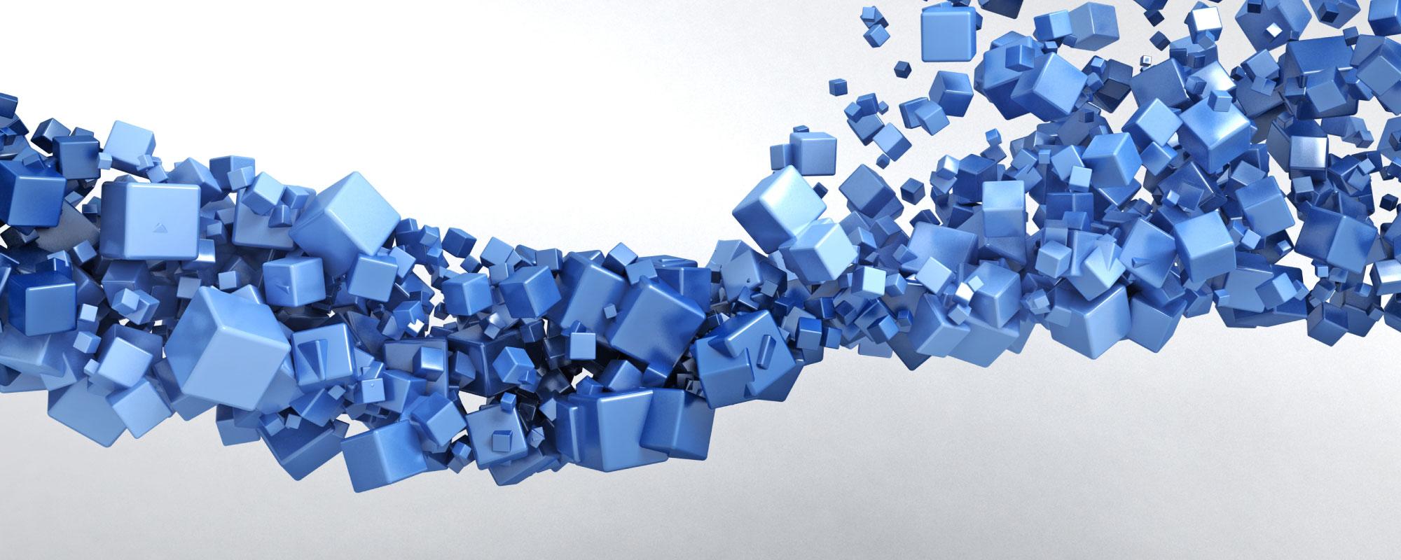 bluecube-